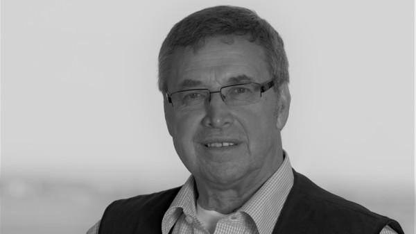 Reinhard Ratay