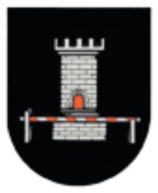 Wappen von Bettmar