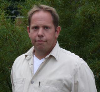 Florian Mehler