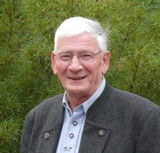 Karl Heinz Mädel