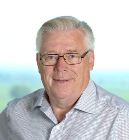 Johannes Ossenkopp