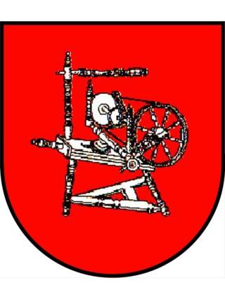 Wappen von Farmsen