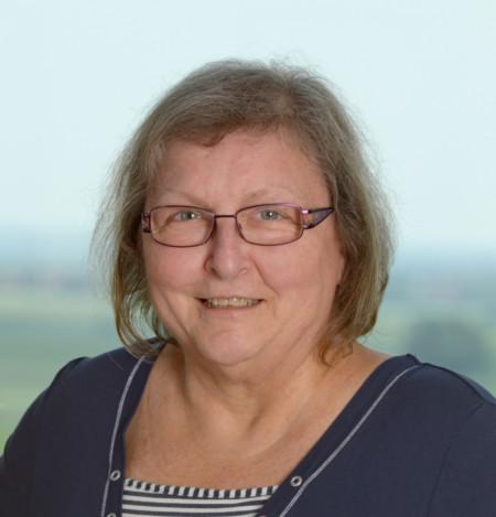 Monika Tille