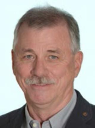 Karl-Heinz Stein