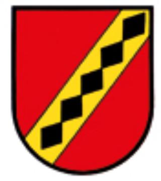 Wappen Garmissen/Garbolzum