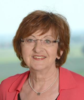 Marianne Rowalska