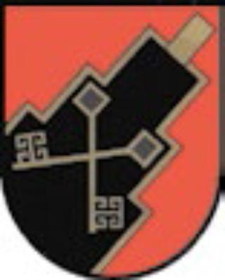 Wappen von Schellerten