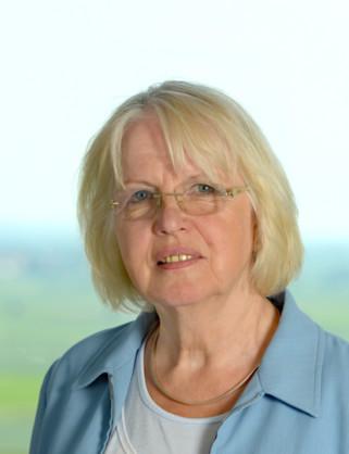 Inge Peine